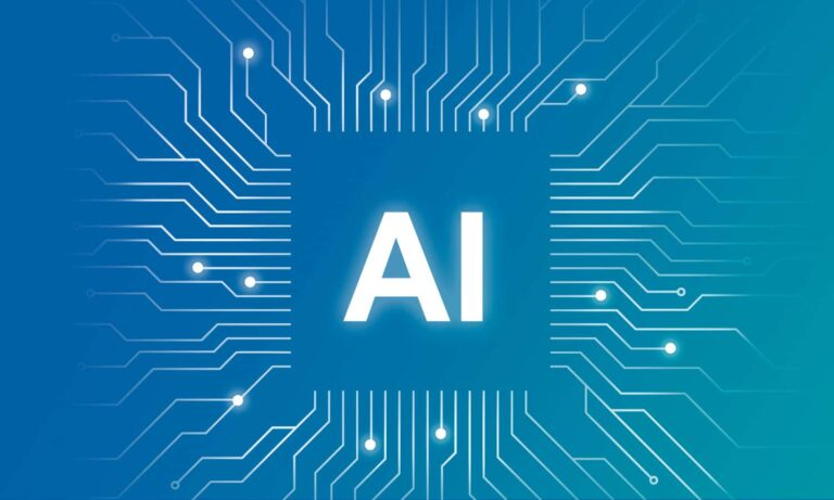 Webinar Predictive AI