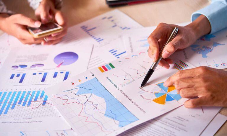 Webinar Research Trends